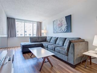 Condo / Apartment for rent in Montréal (Le Plateau-Mont-Royal), Montréal (Island), 350, Rue  Prince-Arthur Ouest, apt. 1101, 20584335 - Centris.ca