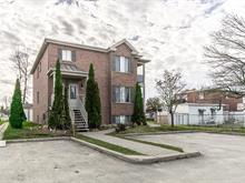 Triplex à vendre à Sainte-Catherine, Montérégie, 5365 - 5369, Rue  Saint-Jean, 14023833 - Centris.ca