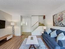 Condo / Appartement à louer à Le Plateau-Mont-Royal (Montréal), Montréal (Île), 350, Rue  Prince-Arthur Ouest, app. 405, 22078199 - Centris.ca