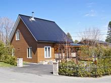 Maison à vendre à Saint-Paul-de-l'Île-aux-Noix, Montérégie, 16, 9e Avenue, 16980920 - Centris.ca