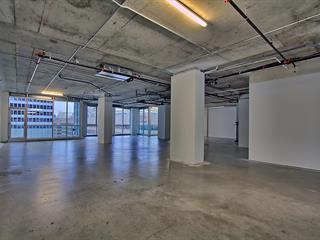 Commercial unit for rent in Montréal (Ville-Marie), Montréal (Island), 1211, boulevard  Robert-Bourassa, suite 500, 24540019 - Centris.ca