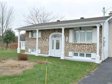 House for sale in Pierreville, Centre-du-Québec, 199, Rang du Chenal-Tardif, 10046616 - Centris.ca