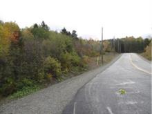 Land for sale in Mont-Carmel, Bas-Saint-Laurent, 29, Rue des Cèdres, 22928886 - Centris.ca