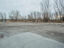 Lot for sale in Sorel-Tracy, Montérégie, 1050, boulevard  Fiset, 12645046 - Centris.ca