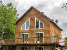 House for sale in Saint-Alphonse-Rodriguez, Lanaudière, 765, Rue  Dontigny Nord, 9285923 - Centris