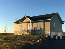Maison à vendre à Padoue, Bas-Saint-Laurent, 610A, 9e Rang, 22641366 - Centris.ca