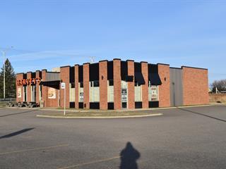 Commercial unit for rent in Victoriaville, Centre-du-Québec, 52, boulevard  Arthabaska Ouest, 28096504 - Centris.ca