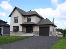Maison à vendre à Les Chutes-de-la-Chaudière-Ouest (Lévis), Chaudière-Appalaches, 1365, Rue du Hunier, 12396375 - Centris.ca
