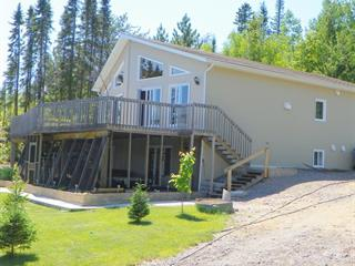 Maison à vendre à Saint-Eugène-de-Guigues, Abitibi-Témiscamingue, 872, Chemin du Lac-Cameron, 20141470 - Centris.ca