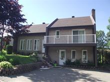 Maison à vendre à La Malbaie, Capitale-Nationale, 20, Rue de la Seigneurie Est, 19523046 - Centris.ca