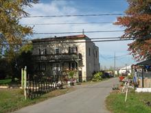 Fermette à vendre à Rigaud, Montérégie, 438A, Chemin de la Grande-Ligne, 19662547 - Centris.ca