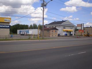 Lot for sale in Blainville, Laurentides, 856, boulevard du Curé-Labelle, 21692584 - Centris.ca