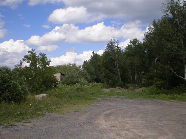 Terrain à vendre à Blainville, Laurentides, 856, boulevard du Curé-Labelle, 21692584 - Centris.ca