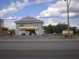 Commercial building for rent in Blainville, Laurentides, 854, boulevard du Curé-Labelle, 28083769 - Centris.ca