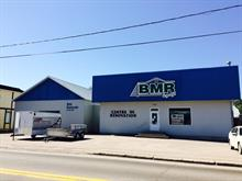 Commercial building for sale in Desbiens, Saguenay/Lac-Saint-Jean, 1102, Rue  Hébert, 28684298 - Centris.ca