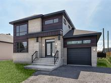 House for sale in Mirabel, Laurentides, 14240, Rue  Gilles, 21748785 - Centris.ca
