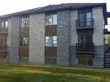 Condo / Apartment for rent in Beauharnois, Montérégie, 142, boulevard de Maple Grove, apt. 2, 23453197 - Centris.ca
