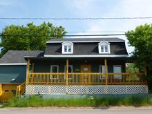 Maison à vendre à Portneuf, Capitale-Nationale, 361, Rue  Saint-Charles, 18238584 - Centris.ca