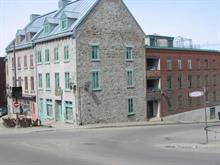 Condo for sale in La Cité-Limoilou (Québec), Capitale-Nationale, 5, Rue des Vaisseaux-du-Roi, apt. 305, 13233027 - Centris