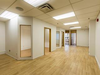 Commercial unit for rent in Montréal (Ville-Marie), Montréal (Island), 400, Rue  Saint-Jacques, suite 402, 22456734 - Centris.ca