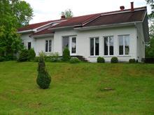 Maison à vendre à Saint-Fulgence, Saguenay/Lac-Saint-Jean, 11, Chemin du Lac-Osman, 12690645 - Centris