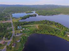 Terrain à vendre à Lamarche, Saguenay/Lac-Saint-Jean, 10, Rue du Domaine, 24936126 - Centris