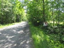 Terrain à vendre à Ogden, Estrie, Chemin de Cedarville, 13402247 - Centris.ca