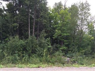 Lot for sale in L'Ange-Gardien (Outaouais), Outaouais, Chemin de la Topaze, 14849299 - Centris.ca
