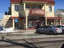 Commercial building for sale in La Malbaie, Capitale-Nationale, 147 - 151, Rue  John-Nairne, 23005393 - Centris.ca