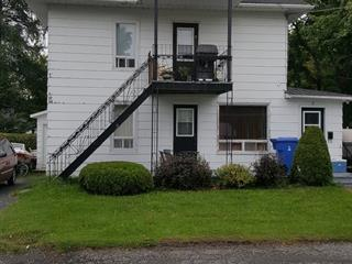 Duplex for sale in Saint-Éphrem-de-Beauce, Chaudière-Appalaches, 5 - 7, Rue  Morissette, 19926078 - Centris.ca