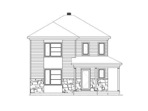 House for sale in Saint-Charles-de-Bellechasse, Chaudière-Appalaches, Rue  Asselin, 10997603 - Centris.ca