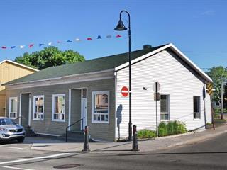 Triplex à vendre à Baie-Saint-Paul, Capitale-Nationale, 95 - 97, Rue  Saint-Jean-Baptiste, 11030043 - Centris.ca