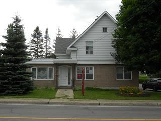 House for sale in Mont-Joli, Bas-Saint-Laurent, 1330, boulevard  Jacques-Cartier, 15395214 - Centris.ca