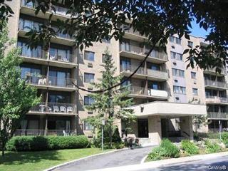 Condo à vendre à Saint-Lambert (Montérégie), Montérégie, 500, Rue  Saint-Georges, app. 114, 28439247 - Centris.ca