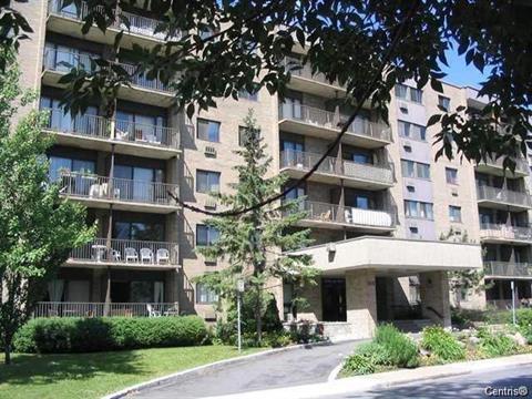 Condo for sale in Saint-Lambert (Montérégie), Montérégie, 500, Rue  Saint-Georges, apt. 508, 16592690 - Centris.ca