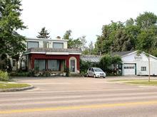 Bâtisse commerciale à vendre à Baie-Comeau, Côte-Nord, 266 - 270, boulevard  La Salle, 17775462 - Centris.ca
