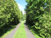Terrain à vendre à Lac-Brome, Montérégie, Chemin de Bondville, 28321611 - Centris.ca