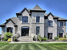 Maison à vendre à Saint-Cyprien-de-Napierville, Montérégie, 7, Avenue  Hervé, 15635732 - Centris.ca