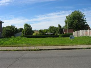 Lot for sale in Témiscouata-sur-le-Lac, Bas-Saint-Laurent, Rue  Saint-Laurent, 15218227 - Centris.ca