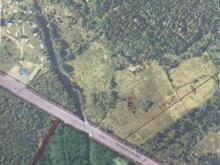 Lot for sale in Stoneham-et-Tewkesbury, Capitale-Nationale, boulevard  Talbot, 11470710 - Centris