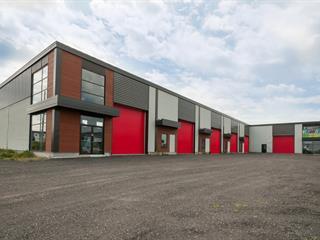 Bâtisse commerciale à vendre à Lévis (Les Chutes-de-la-Chaudière-Ouest), Chaudière-Appalaches, 1310A, Rue  J.-A.-Bombardier, 16662361 - Centris.ca