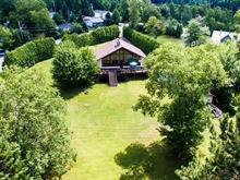 Cottage for sale in Saint-Donat (Lanaudière), Lanaudière, 53 - 53A, Chemin  Charette, 18826799 - Centris.ca