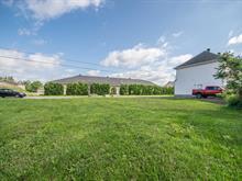 Terrain à vendre à Gatineau (Gatineau), Outaouais, Rue  Schryer, 16235499 - Centris