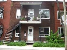 Duplex à vendre à Trois-Rivières, Mauricie, 876 - 878, Rue  Sainte-Cécile, 21406452 - Centris