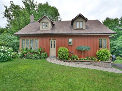 House for sale in Saint-Colomban, Laurentides, 352, Chemin de la Rivière-du-Nord, 12361335 - Centris.ca