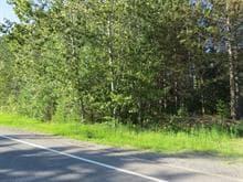 Terrain à vendre à Eastman, Estrie, Chemin des Diligences, 24124935 - Centris.ca
