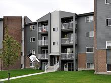 Condo for sale in Charlesbourg (Québec), Capitale-Nationale, 5115, 6e Avenue Ouest, apt. 2, 22625245 - Centris.ca