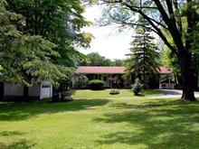House for sale in Boisbriand, Laurentides, 58, Chemin de l'Île-de-Mai, 16413341 - Centris.ca