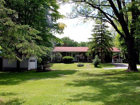Maison à vendre à Boisbriand, Laurentides, 58, Chemin de l'Île-de-Mai, 16413341 - Centris.ca