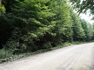 Terrain à vendre à Wentworth-Nord, Laurentides, Chemin  Jackson, 28814518 - Centris.ca